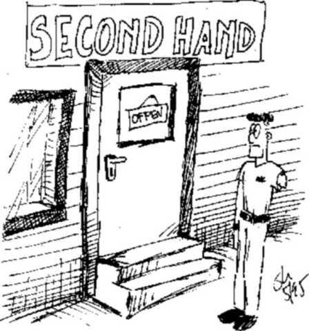 design second hand b csben b csi l t. Black Bedroom Furniture Sets. Home Design Ideas