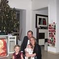 csodás karácsony
