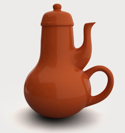 coffeepot_for_masochists_jacques_carelman_01_2.jpg