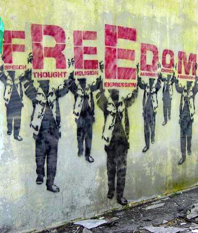 7-freedoms.jpg