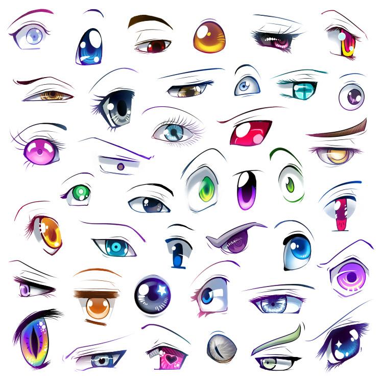 manga-eyes-manga-13923000-750-750.jpg