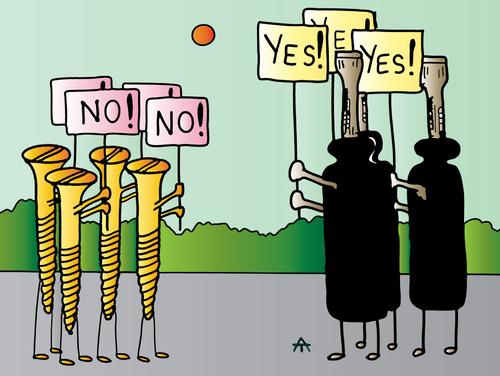http://www.toonpool.com/cartoons/No%20-%20Yes_76734