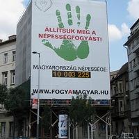 Ágyra, magyar!