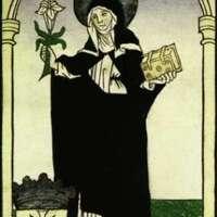 Árpád-házi Szent Margit és Klissza vára