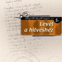 A tizenkét legszebb magyar vers