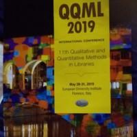 Minőségi és mennyiségi módszerek alkalmazása a könyvtárakban