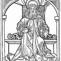 Szent István király – Az alkotmányosság – Az új kenyér ünnepe