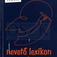 Agyrém! Húszéves a Magyar Elektronikus Könyvtár