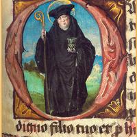 Nursiai Szent Benedek, Európa fővédőszentje - Jeles Napok