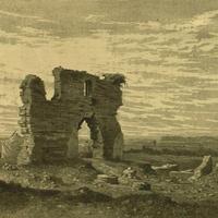 Hét vidéki millenniumi emlékmű – Ópusztaszer
