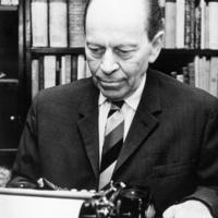 Örkény István – A 102. születésnap – I. rész