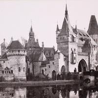A Tündérváros – Ezredéves álmok 5. rész