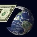 Pénz, kamat, fenntarthatóság. Második rész