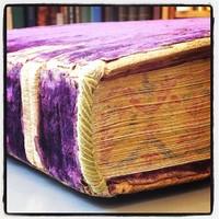 #corvina14 #corvina #codices #library #exhibition #library #nationallibrary