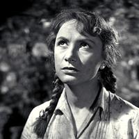 1956 – Színháziak színházakról, forradalomról. 1. rész