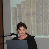 A 18-19. századi könyvek kötéstechnikai jellemzői Széchényi Ferenc alapító könyvtárának tükrében - podcast