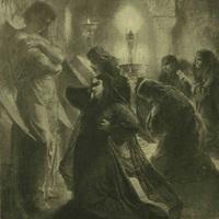 Zichy és Lermontov közös démonja(i) – 1. rész