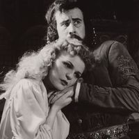 1956 – Színháziak színházakról, forradalomról. 5. rész