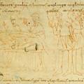 Epizódok Apollonius király históriájának középkori hagyományozódástörténetéből. Szövegváltozatok és képi elbeszélések
