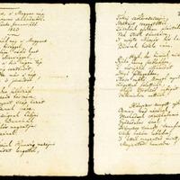 A Himnusz eredetiben - A Magyar Kultúra Napja 2011