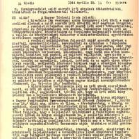 Nem semmisítette meg a bezúzásra ítélt könyveket a Széchényi Könyvtár 1944-ben