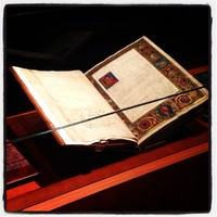 #oszk #library #nationallibrary #manuscript #medieval #codices