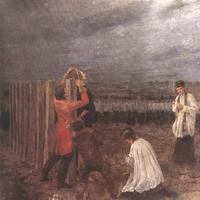 Az aradi vértanúk emléknapja – nemzeti gyásznap