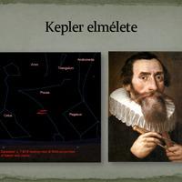 Kepler volt Brutus?