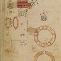 Arab mechanika a 13. században