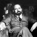 A magyarul tudó horvát klasszikus –  Miroslav Krleža