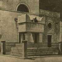 Petrarca halálának 645. évfordulójára