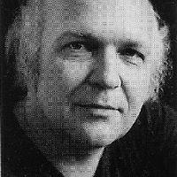 In memoriam Grendel Lajos