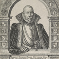 Hamlet, Cassiopeia és a Sidus Iulium I.