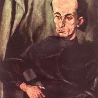 """""""A peremekre szorult európa-ritmus"""" – Kassák Lajos születésnapja – 1887"""