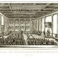 """""""Egy ember szól, de milliók nevében!""""Az első magyar népképviseleti országgyűlés (1848) megnyitásáról"""