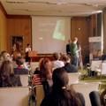 Tartalmak vizuális megjelenítése (OSzK) 2011.03.02.