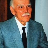 Berlász Jenő - száz éves az élő legenda