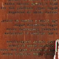 Kollégákkal jártunk a Kerepesi temetőben – 2. rész