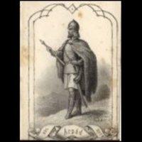 Magyar vezérek és királyok