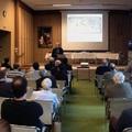 Kétszázkilencvenegyezer magyar weboldalra küldte rá az aratógépet a nemzeti könyvtár