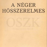 A holocaust nemzetközi emléknapja. 2. rész