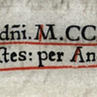 Mozgatható betűk - Budai Krónika 1. rész