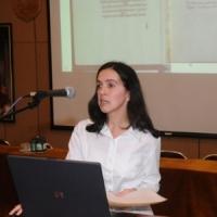 A Beatrix-psalterium geneziséhez - podcast