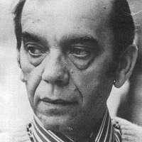 Kormos István születésnapja – 1923