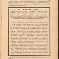 A trianoni békeszerződés kortárs szemmel
