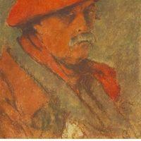 Rippl-Rónai József születésnapja – 1861