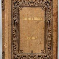 A Tristan zenéje Thomas Mann elbeszélésében és Kosztolányi Dezső fordításában