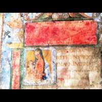 Egy másik Voynich-kézirat – corvinakiállítás
