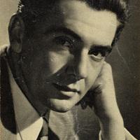 1956 – Színháziak színházakról, forradalomról. 7. rész