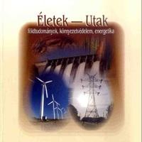 Száznál is több életút a Magyar Elektronikus Könyvtárban